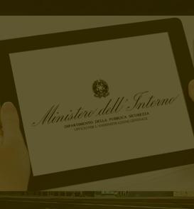 Circolare Ministeriale N. 36/2013