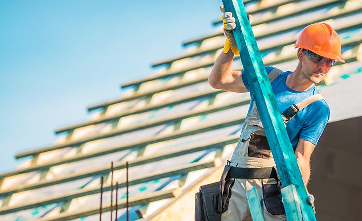 Sicurezza nei cantieri: La Normativa